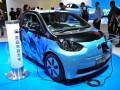 不主张禁售燃油车,国内新能源汽车或呈多元化技术路径