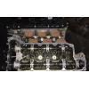 适用凯迪拉克SRX林荫大道3.0别克2.5新GL8新君越2.0T科迈罗发动机