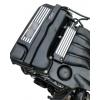 适用宝马N52/N46/325/525/320i/318i/520/X5/730/X3/X6/N20发动机