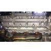 适用276奔驰GL350 R S GLE320ML400凌特651柴油642发动机3.0T总成