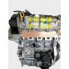 适新捷达EA211桑塔纳朗逸宝来速腾斯柯达1.6 1.4 EA111发动机总成